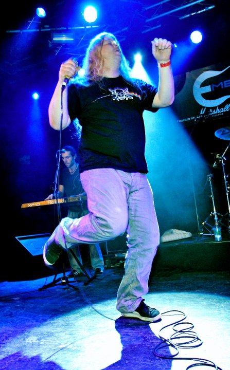 Jimmi Dans